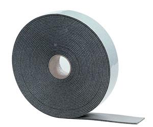 самоклеящиеся ленты на основе вспененного каучука